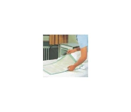 3 Empapadores absorventes 60x90 cm