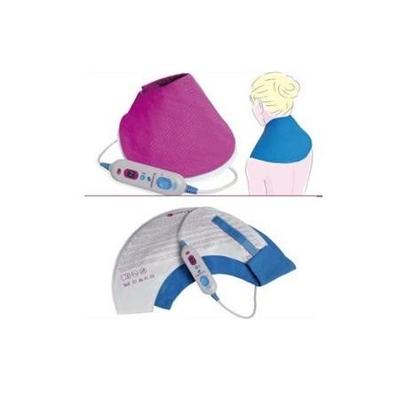 Almohadilla eléctrica nuca-cervical Pekatherm