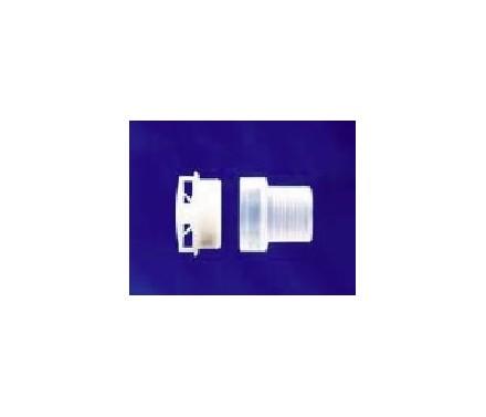 Provox HME Cassette Adaptor