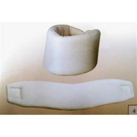 Collarín blando anatómico OrthoPrim