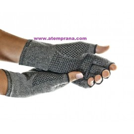 Active Gloves (Guantes Artritis)