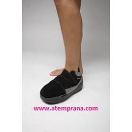 Zapato Post-operatorio