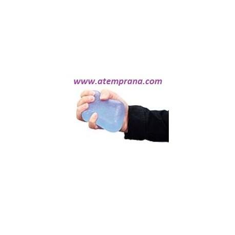Agarre de gelatina (Jelly grip)