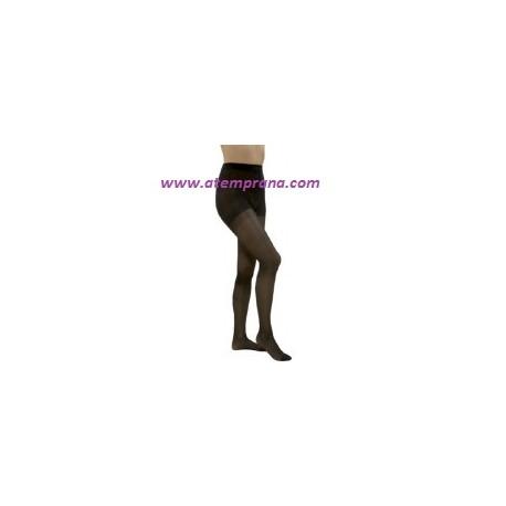 Panty compresión ligera levity calibrato