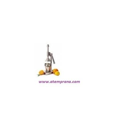 Exprimidor ergonómico