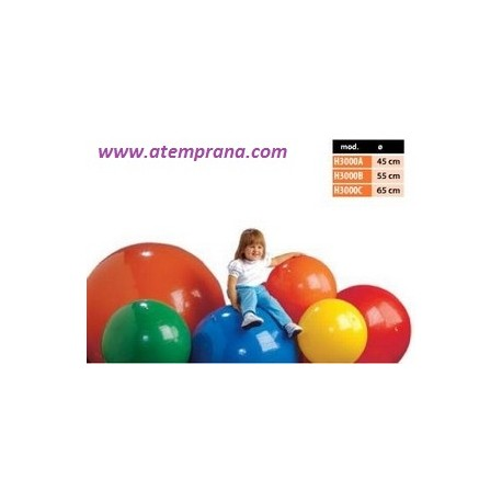 Balon terapia