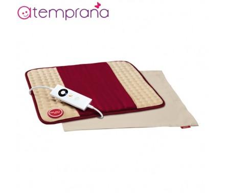 Almohadilla térmica rectangular Imetec