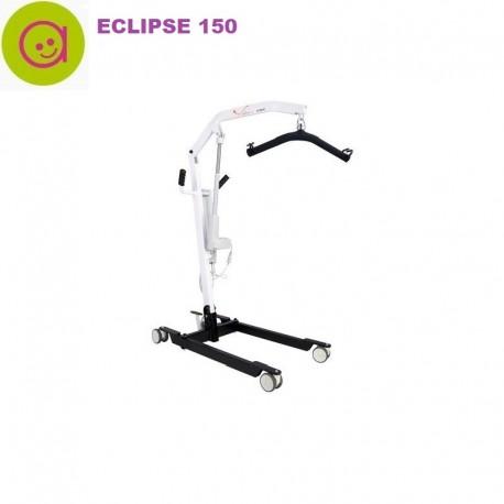 Grúa Elevadora Eclipse 150