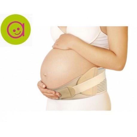 Faja embarazada Happymammy