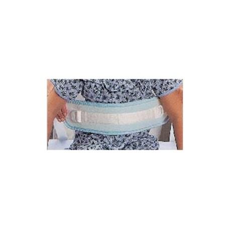 Cinturón abdominal svc2200