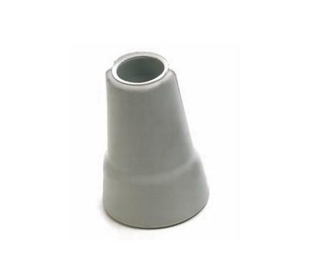 Contera especial agujero 18mm
