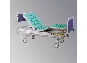 Reparación de camas articuladas