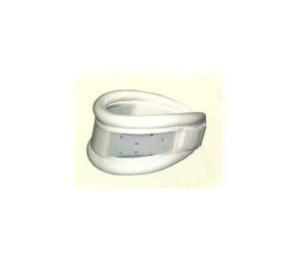 Collarin termoplastico