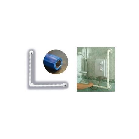 Asidero NATURAL GRIP (90º)