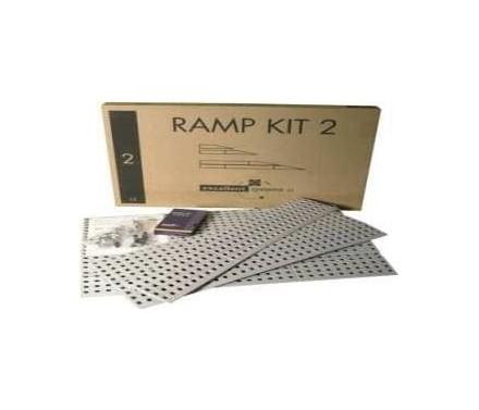 Kit rampas 2