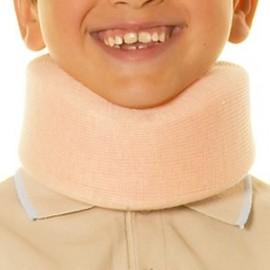 Collarín blando infantil