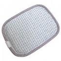 Esponja de micromasaje Leco