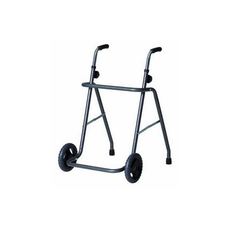 "MINI ROLLATOR SIN ASIENTO ""TRIAL"""