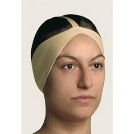 Soporte otoplastia (corrección de orejas)