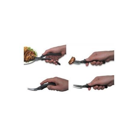 Cuchi tenedor FreeHand