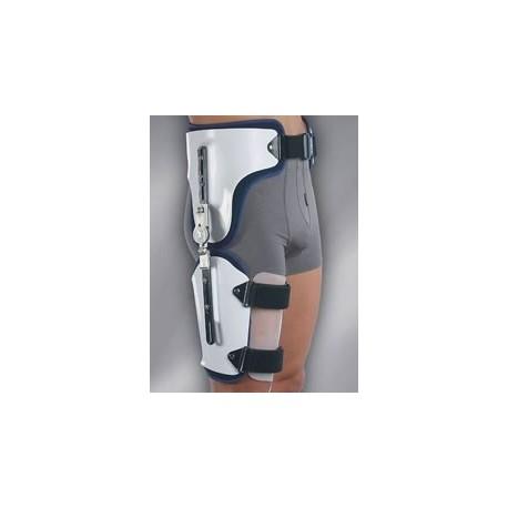 Ortesis de cadera Medi HIP-Orthosis