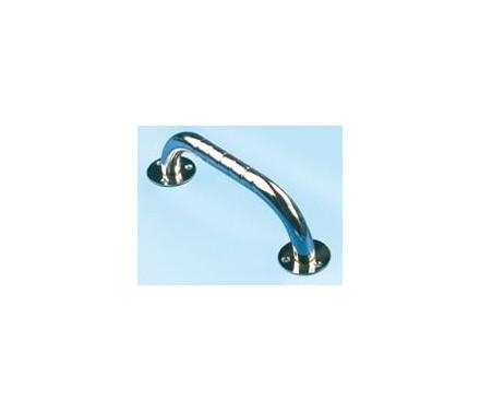 Barra de acero inoxidable (30 cm)