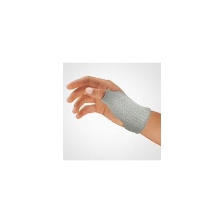 Férula de pulgar para rizartrosis Bort Medical
