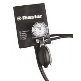 Tensiómetro manual Riester Minimus III