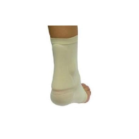 Calcetín protector del tendón de Aquiles (precio por unidad)