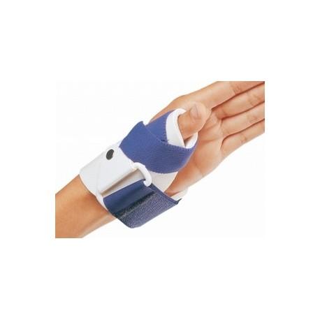 Ferula rizartrosis termoplastica Thumb Guard DJO