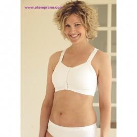 Sujetador mastectomía