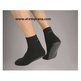 Calcetines antideslizantes