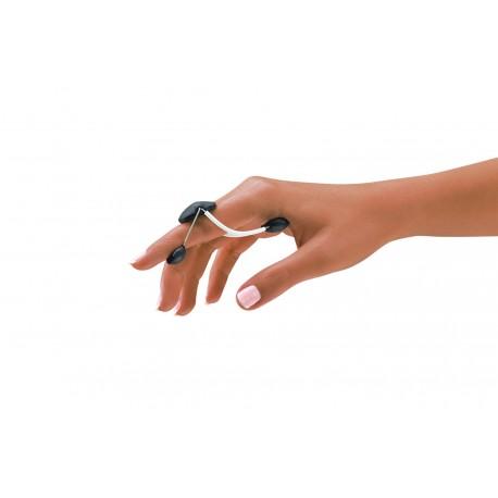 Ferula extensora dedo largo