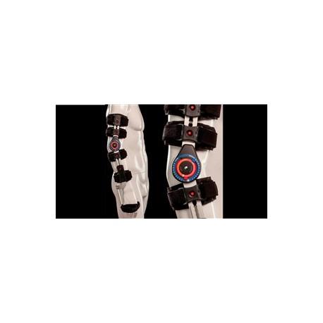 Ortesis articulada de brazo universal EFMO