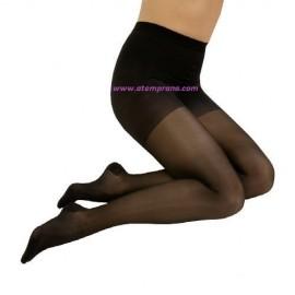 Panty compresión ligera levity