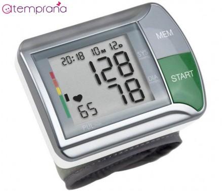 Tensiometro digital HGN