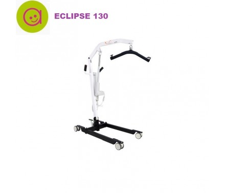 Grúa Elevadora Eclipse 130