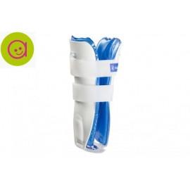 Ligacast® Air + Inmovilizador de tobillo