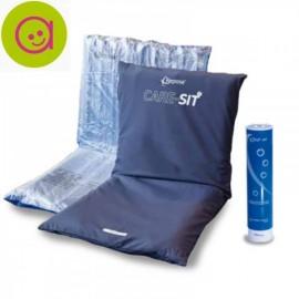 Cojín de asiento y respaldo Repose Care-Sit