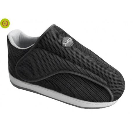 Zapato postquirúrgico Darco