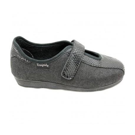 Zapato Montana Piton