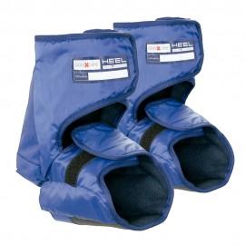 Alquiler talonera antiescaras de aire (unidad)