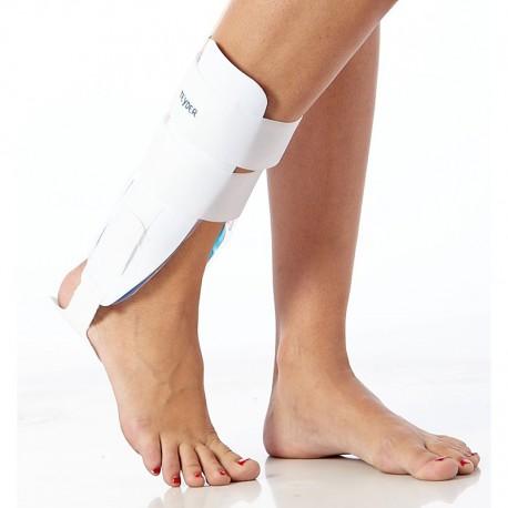 Estabilizador de tobillo Air-gel