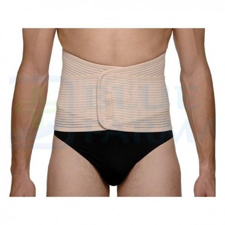 Faja abdominal reforzada