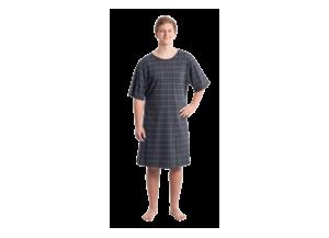 Pijamas anti pañal