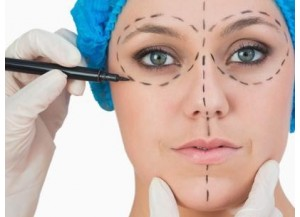 Cirúgía estética